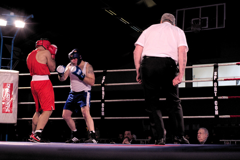BOXE-ring-1-CC-BY-Stephane-Dalmard.jpg