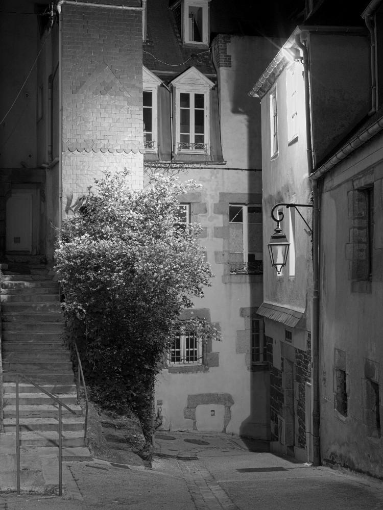 Nuit-noir-et-blanche-12275-CC-BY-Stephane-Dalmard.jpg