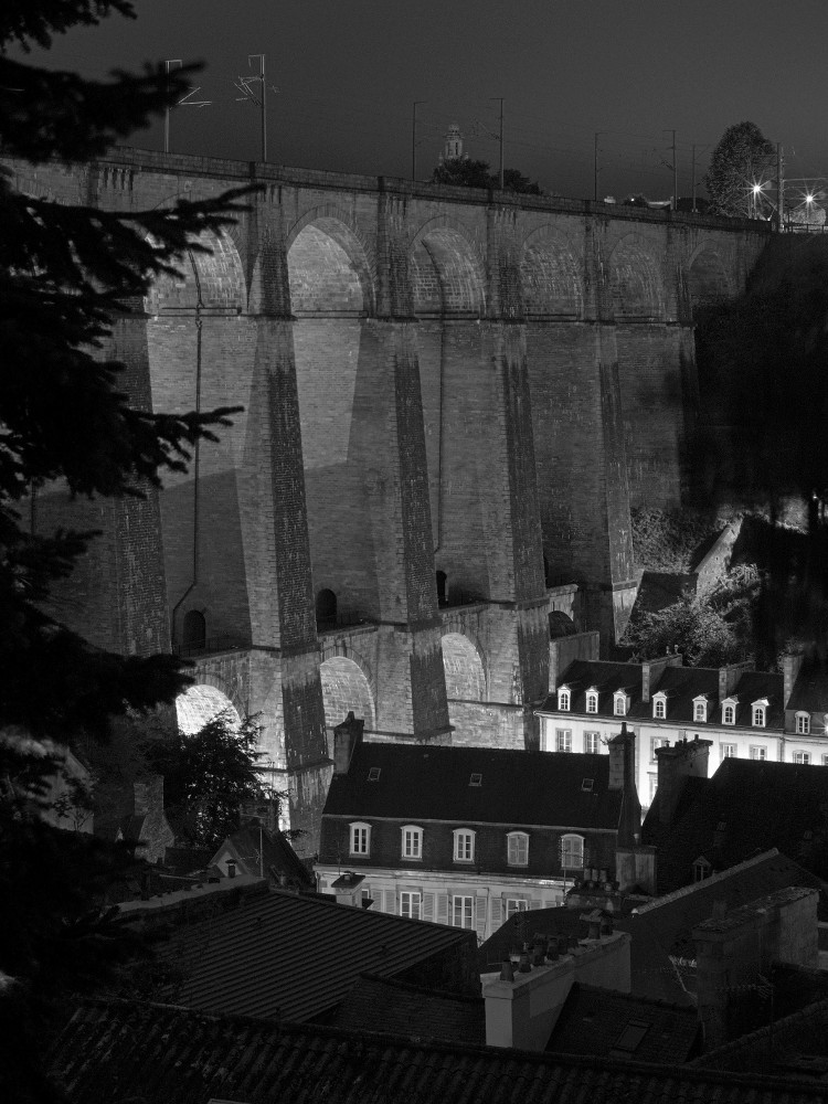 Nuit-noir-et-blanche-12279-CC-BY-Stephane-Dalmard.jpg