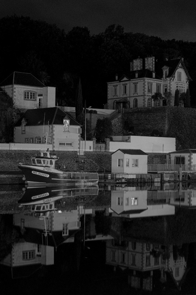 Nuit-noir-et-blanche-12293-CC-BY-Stephane-Dalmard.jpg