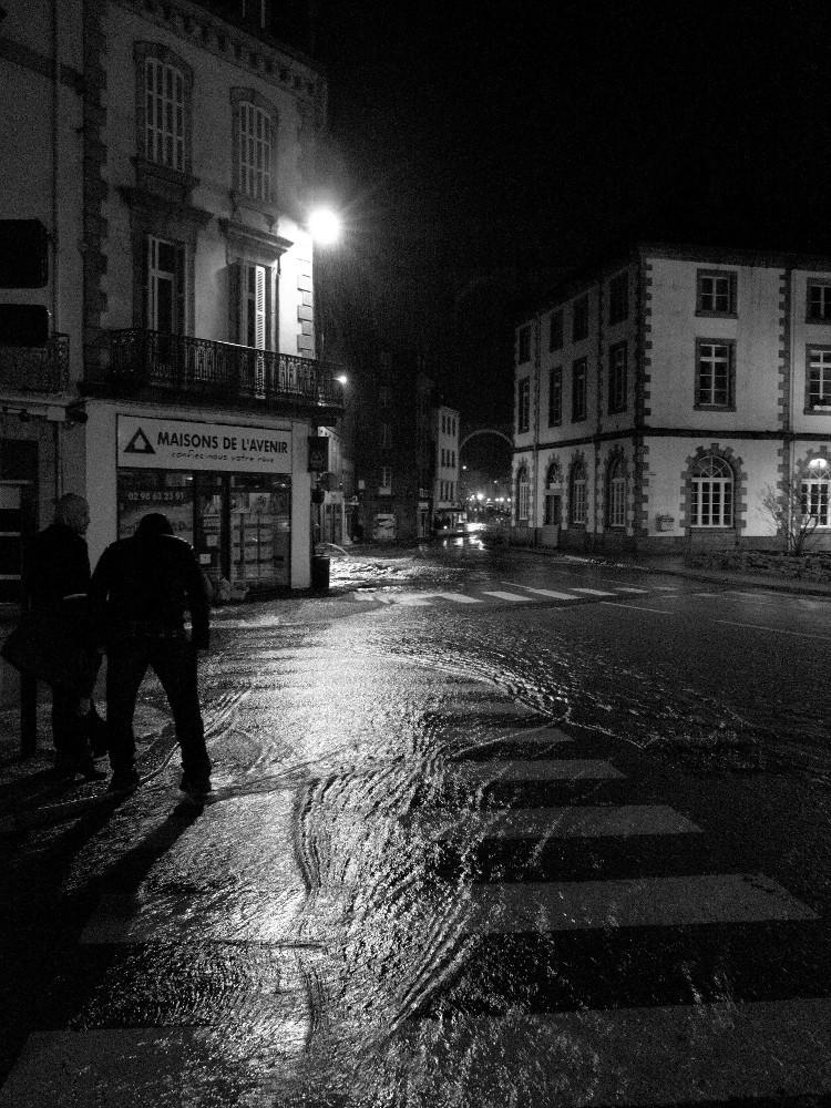 Nuit-noire-et-blanche-25-CC-BY-Stephane-Dalmard.jpg