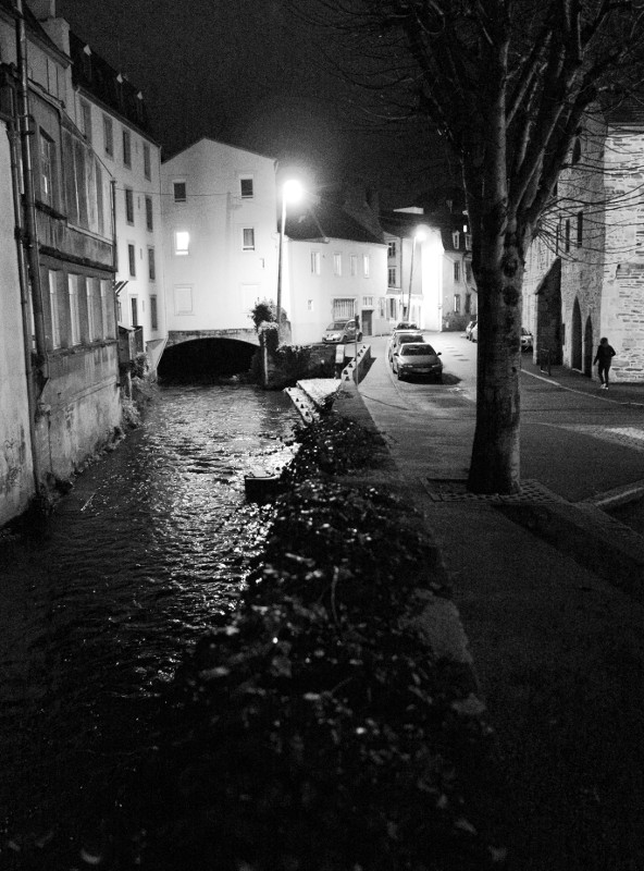 nuit_noire_et_blanche-CC-BY-Stephane-Dalmard.jpg