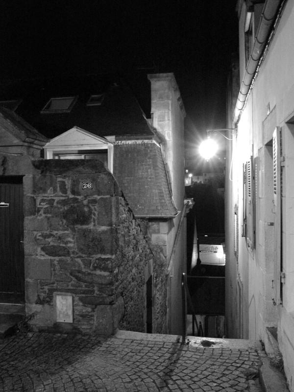 rue26-CC-BY-Stephane-Dalmard.jpg